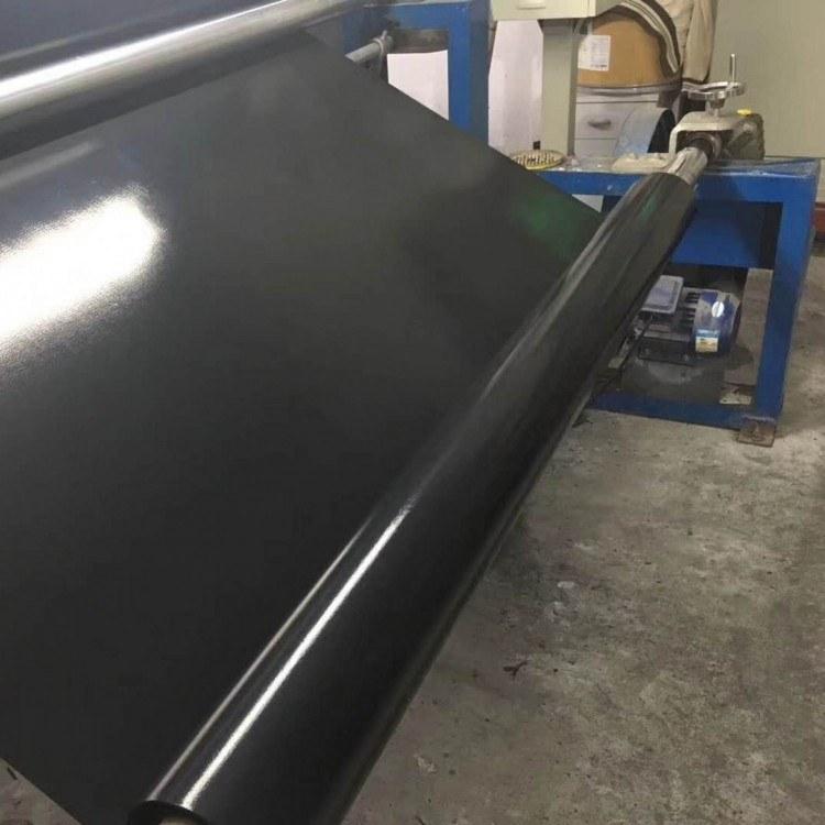 泊头铁氟龙高温布生产工艺流程__宽幅铁氟龙高温布