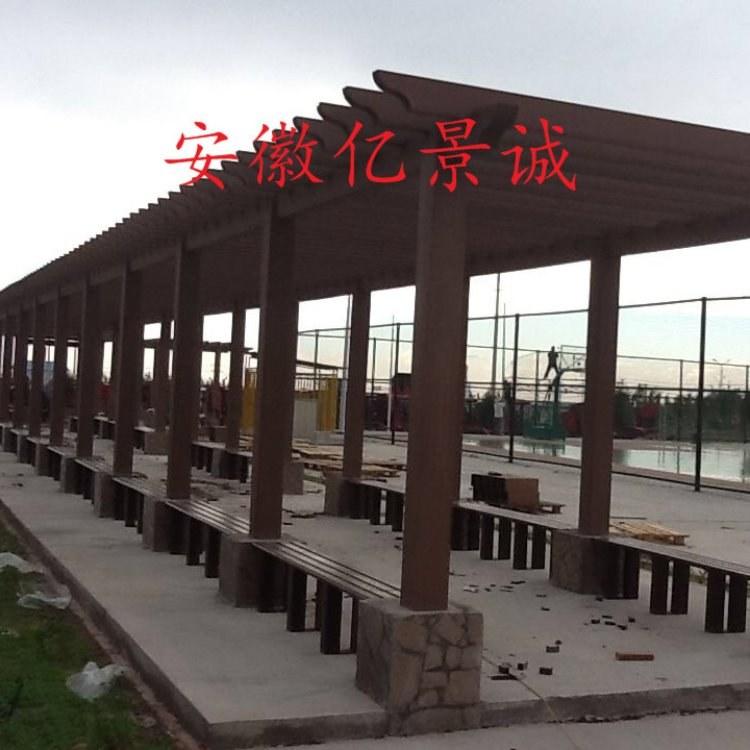 安徽防腐木