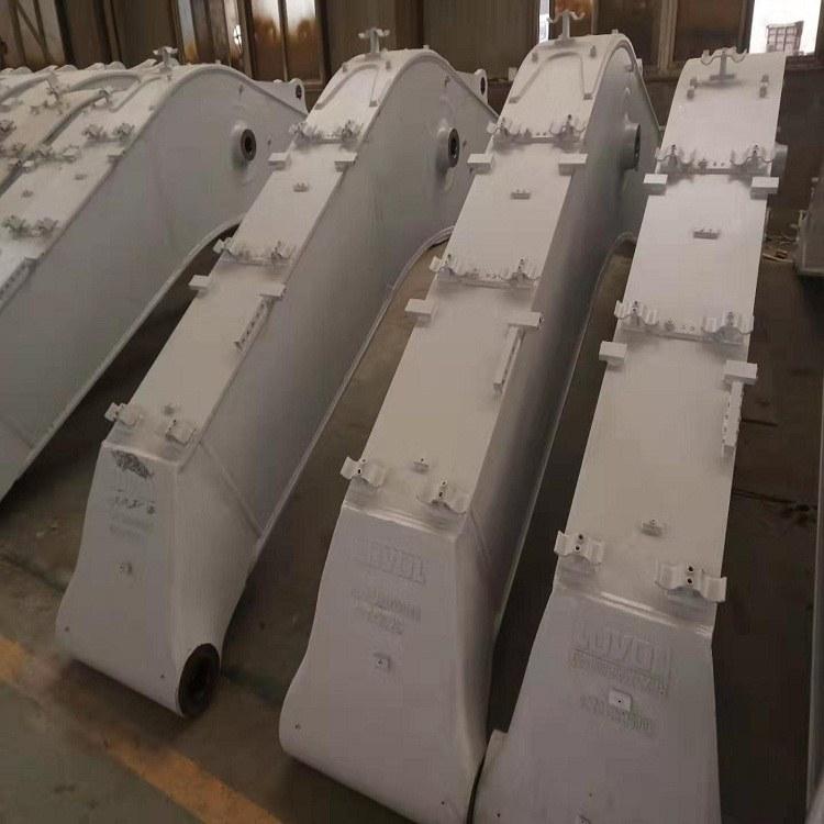 济宁合众化工丙烯酸聚氨酯油漆厂家直销。