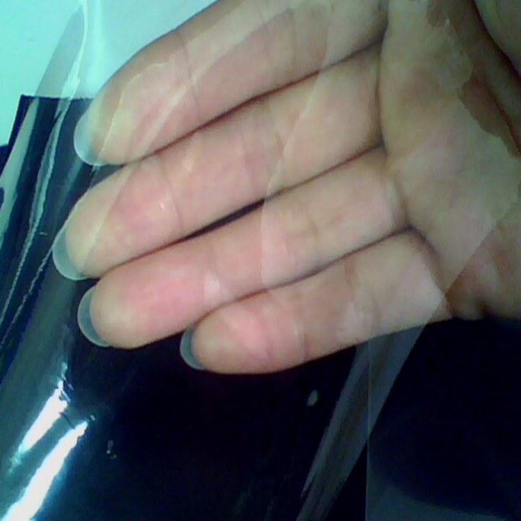 透明F46薄膜_3D打印脱模用F46薄膜