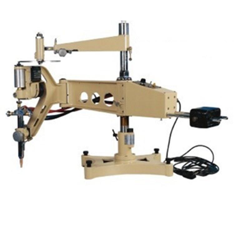 供应仿形切割机 异形切割机 CG2-150仿形气割机
