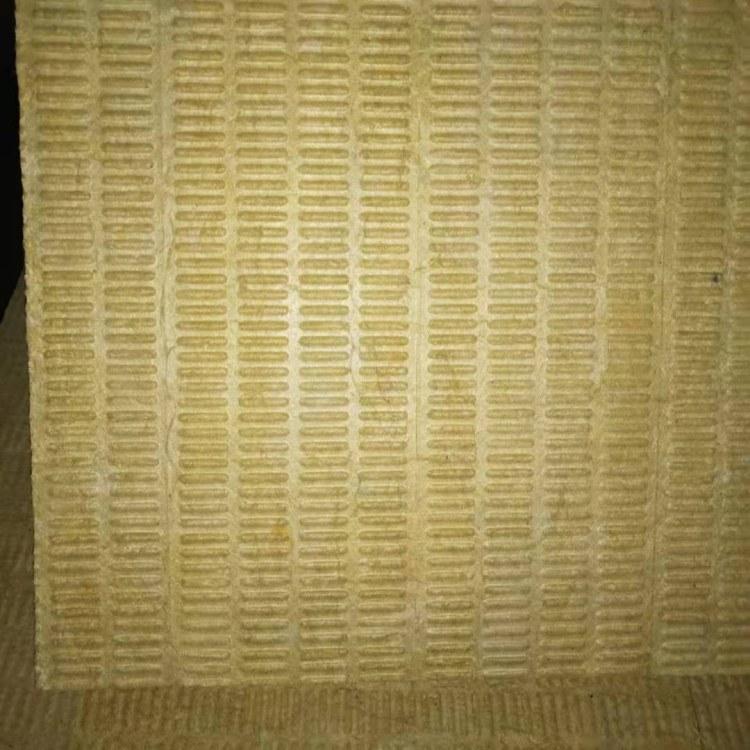 厂家专业生产销售玄武岩棉板 外墙保温棉板 岩棉插丝板  保温棉复合板 批发价格
