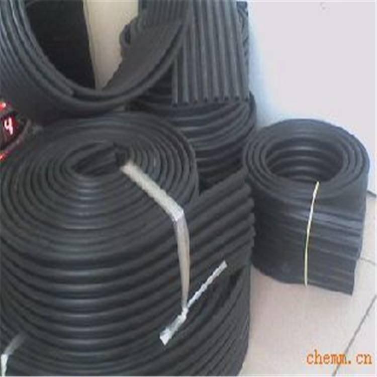 TPV/埃克森美孚/101-40耐老化 高强度 美国山都坪 弹性体塑胶原料