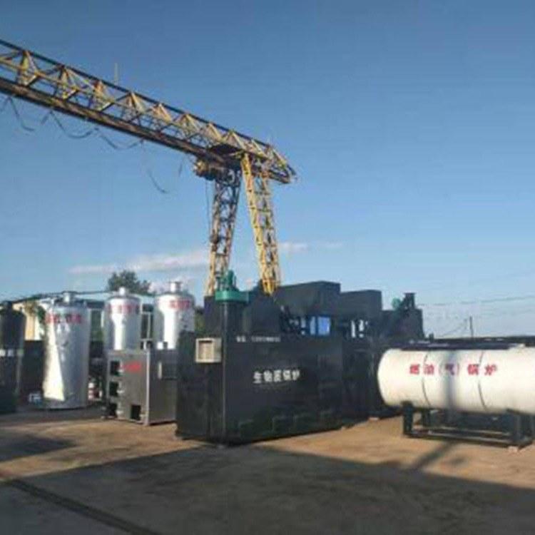 专业供应燃油锅炉,专业燃油锅炉厂家就来朝阳万海