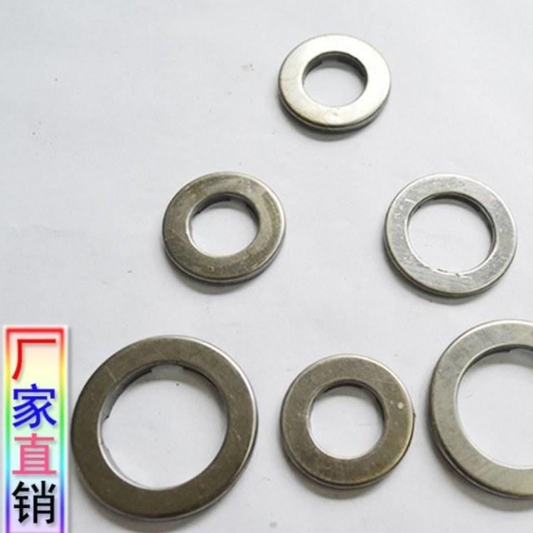 【渊通】精密垫片 低价特卖性能稳定直销供应承接工程品质保障铝铁不锈钢垫片