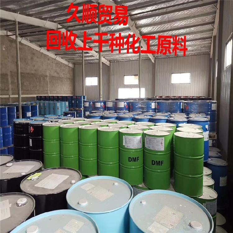 混合苯回收