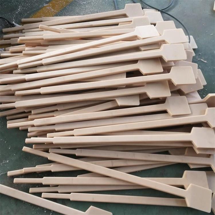 恒德厂家直销环保设备压滤机配件  耐磨 耐腐蚀 尼龙铲 尼龙套 磨轮 车铣塑料件厂家直销