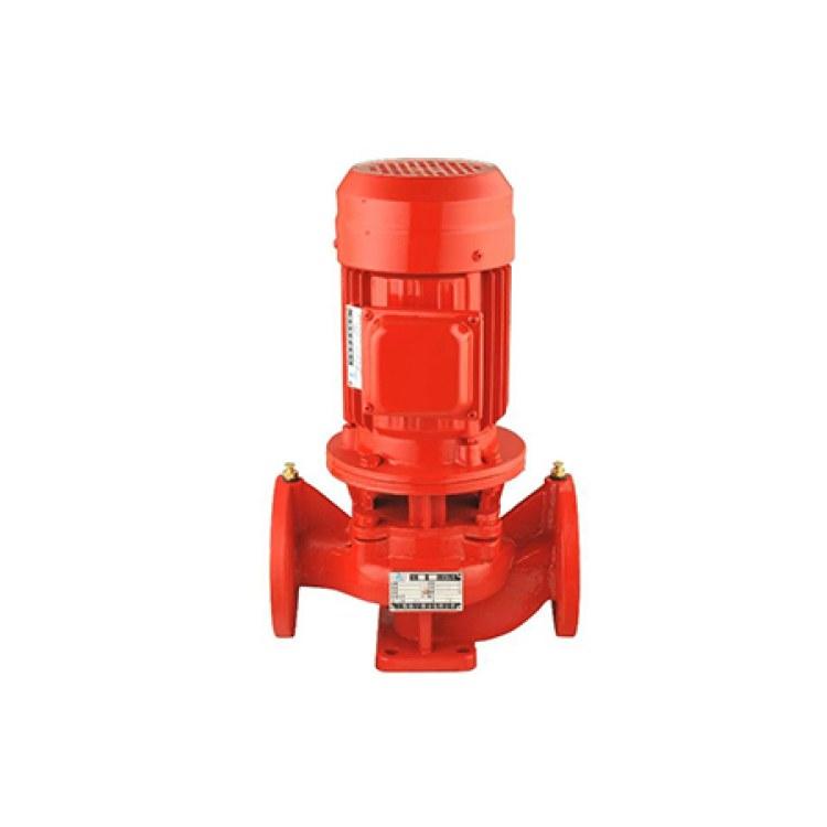 郑州汇金是一家生产水泵的厂家 主营于消防水泵 河南消防泵 价格优惠 欢迎选购