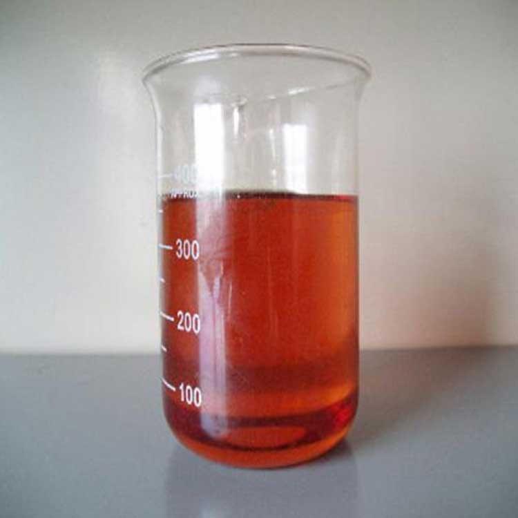 常温固化  酚醛树脂树脂粉 耐火粘结用途广