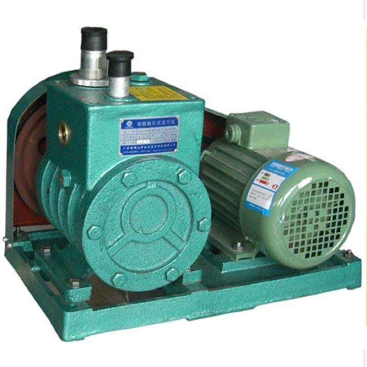河南汇金专注生产的河南旋片式真空泵 郑州水循环真空泵 格优惠 质量保证 可批发