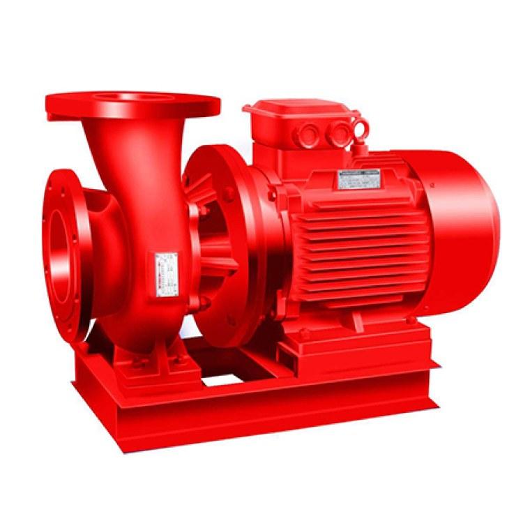 买消防水泵 河南消防泵 就选郑州汇金 专注于水泵研发 欢迎选购