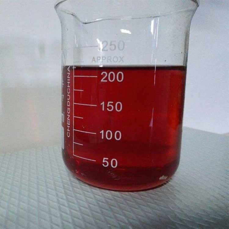 高粘度树脂粘合剂 常温固化酚醛树脂