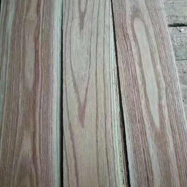 【森培木业】    苦楝木板材  楝木烘干板方   木板材  厂家直销
