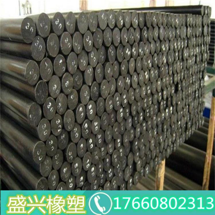 吸能广泛应用的PE/UPE聚乙烯棒价格
