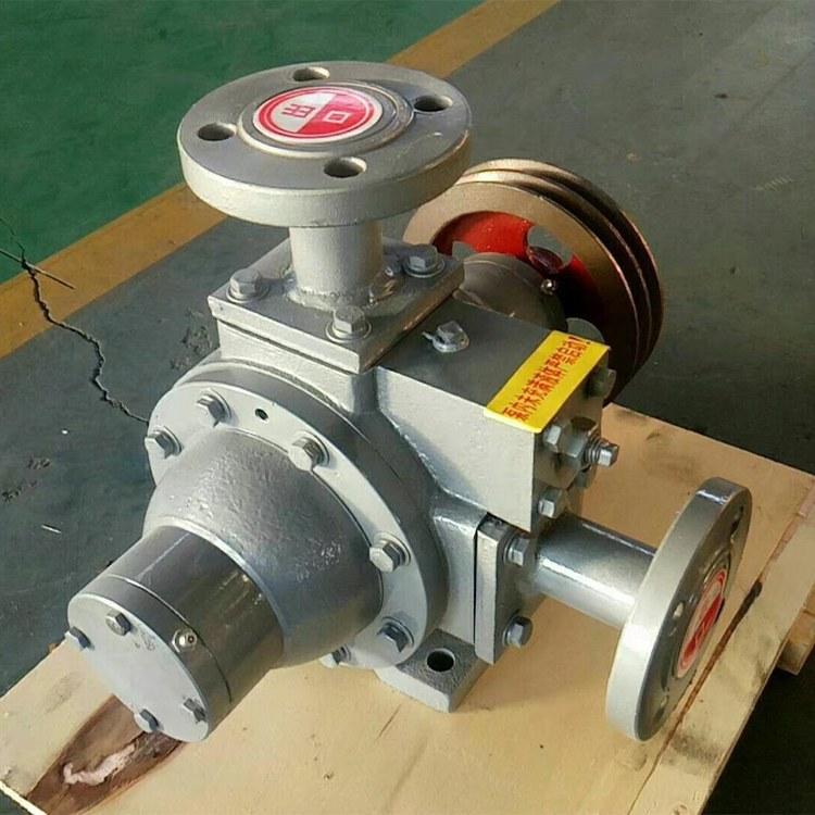 批发YAB液氨泵 仕祺供应液氨泵 氨水输送泵 价格合理