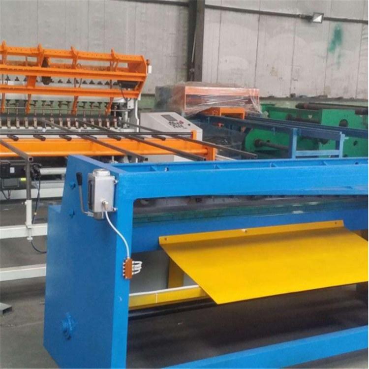 河北厂家销售  碰网机  建筑网片机 鸡笼焊网机  定做厂家