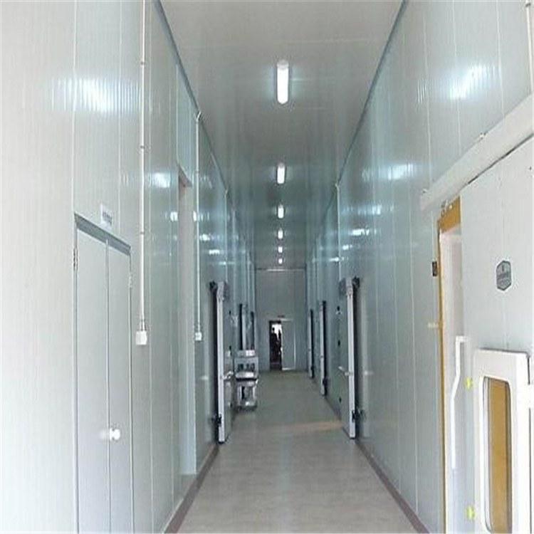 贵州、贵阳冷库门 专业上门安装 电动冷库门厂家 高性价比