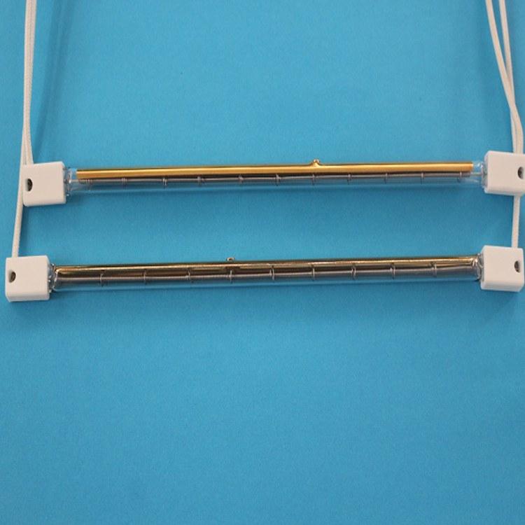朗普-短波半镀金单管 短波半镀金单管厂家直销