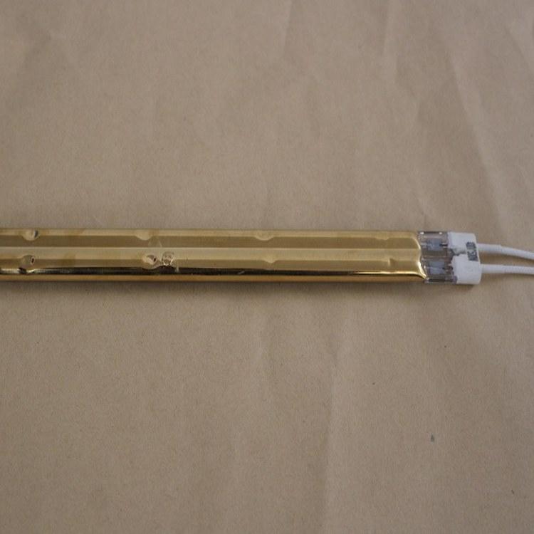 半镀金双管厂家 朗普-半镀金双管|全国直供