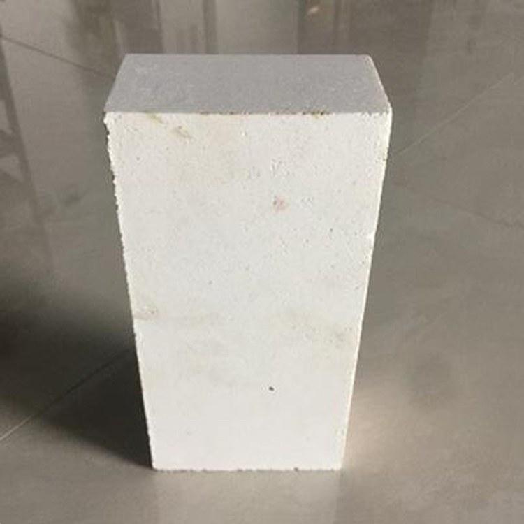 厂家直销刚玉砖 铝硅系耐火制品 金泰供应刚玉砖 耐腐蚀 量大从优
