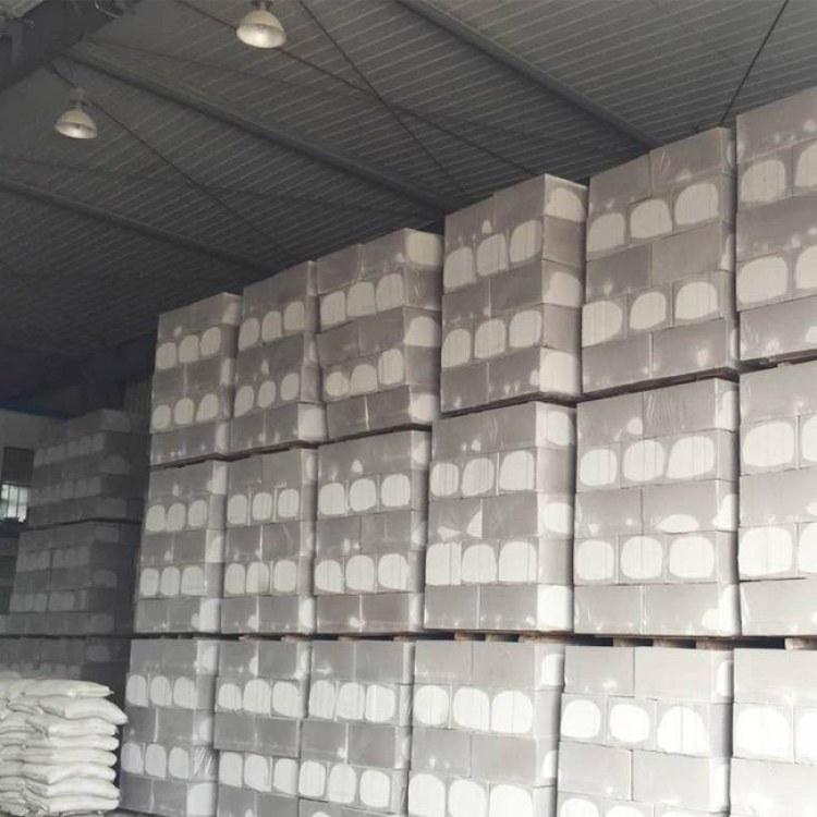 专业施工团队 水泥发泡保温板 发泡混凝土 屋面泡沫混凝土施工