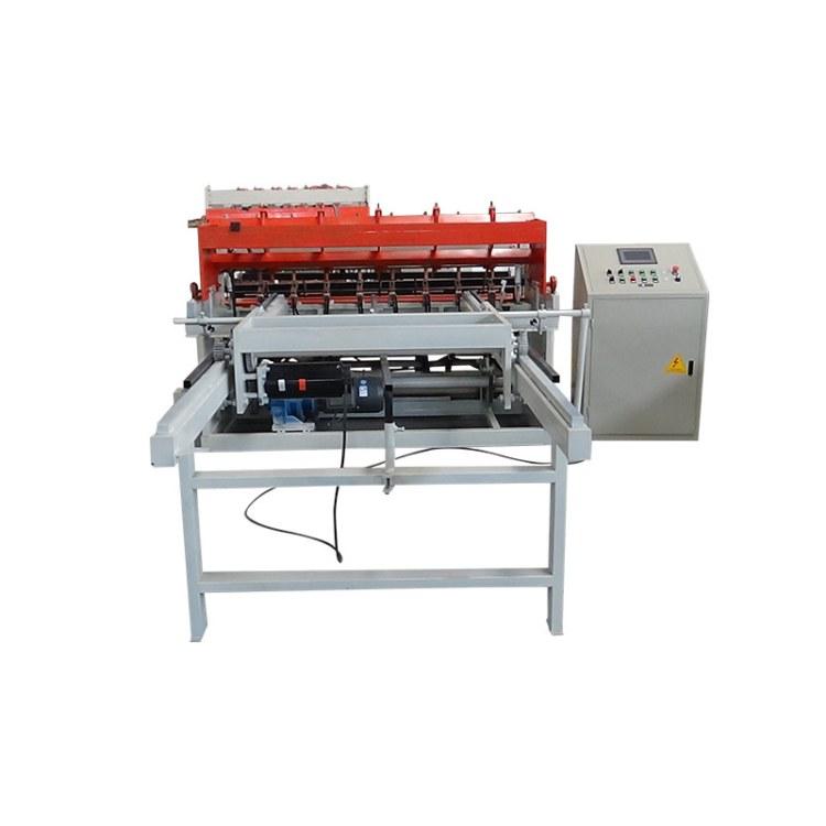 批发零售 煤矿支护网焊网机  建筑网排焊机  养殖网焊机 品质好货