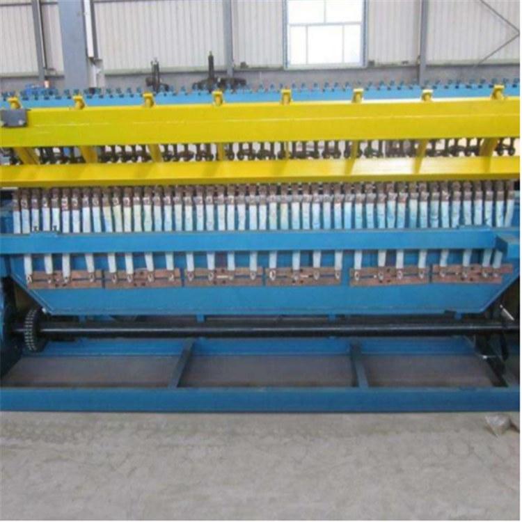 新型优质 焊网机 建筑网排焊机  鸡笼网焊网机   货源批发