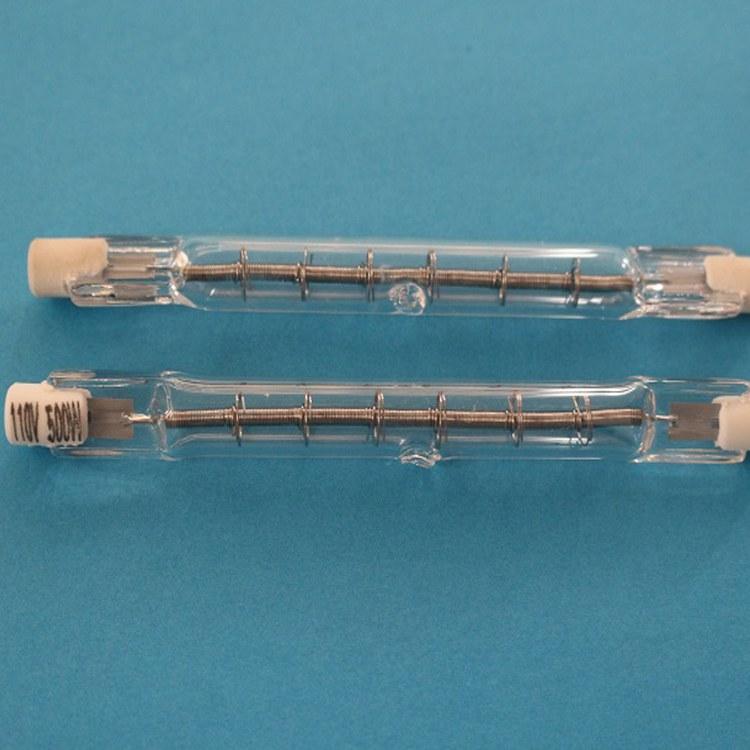 朗普 短波红外线单管 短波红外线单管厂家供应