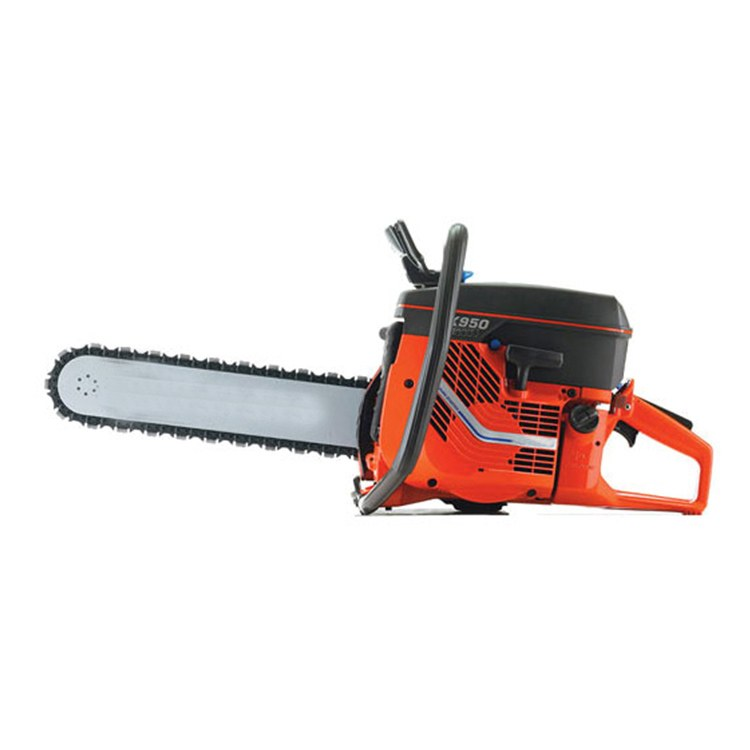 程煤混凝土链条锯 680ES型内燃链锯  内燃混凝土链条锯直销