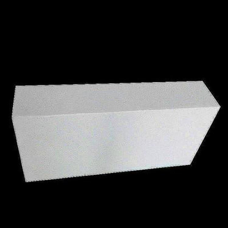 批发销售刚玉砖 铝硅系耐火制品 品牌质量保证 价格合理