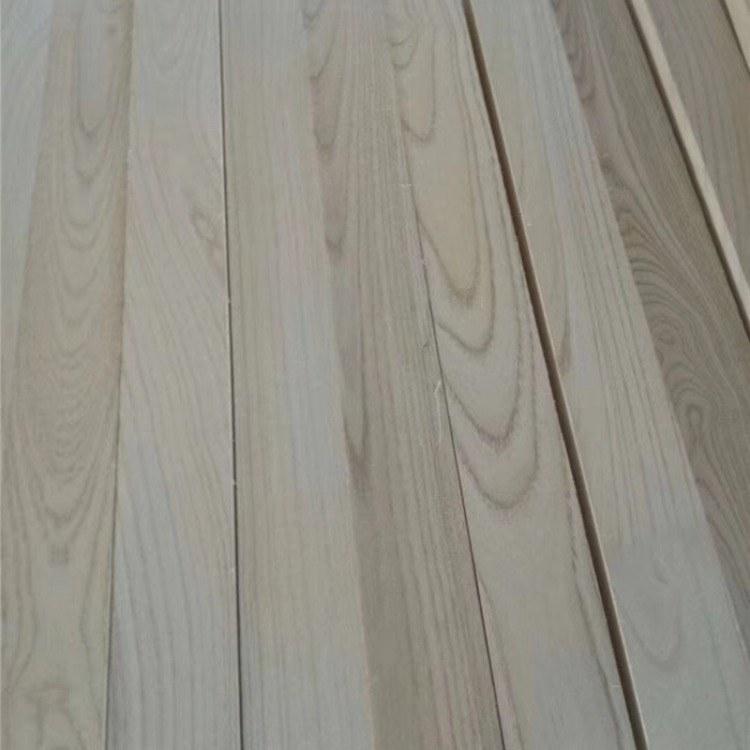 森培   供应  金秋檀木  刺楸  楸木板材  金秋檀木板材