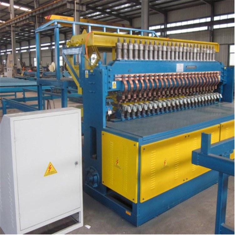 厂家供应优质   建筑网排焊机   鸡笼焊网机   建筑网自动焊网机  厂家直销  现货批发