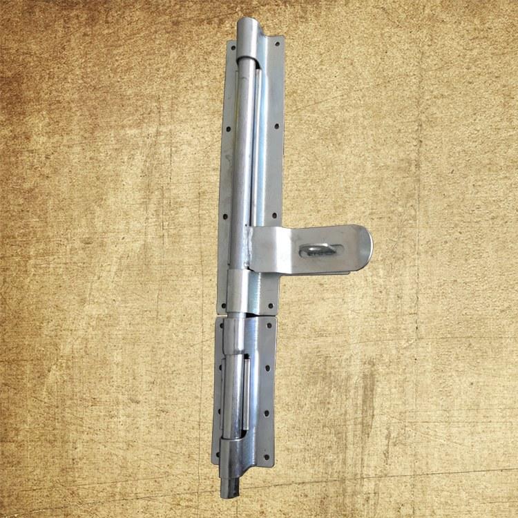 硕利门窗 门窗配件 安全插销 不锈钢插销