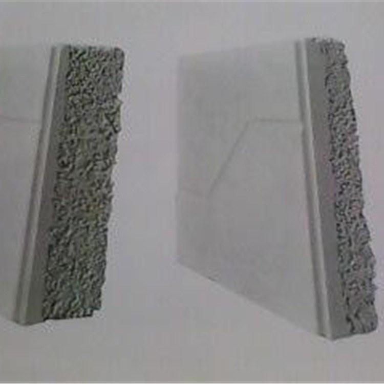 煜腾厂家直销 地暖开槽挤塑板xps阻燃保温外墙隔热板 高强度挤塑板