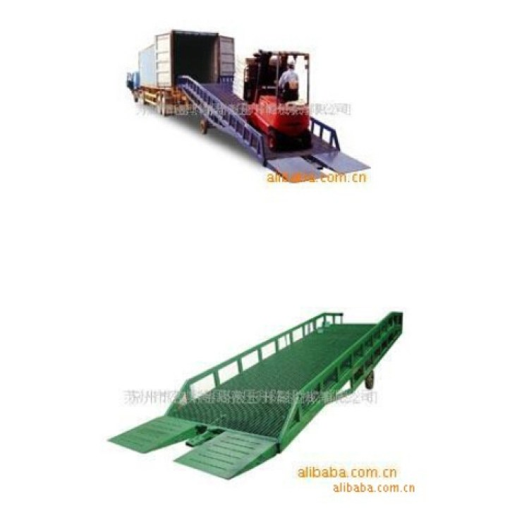 【密斯特周】厂家直供应优质6吨、8吨、10、15吨、20吨登车桥