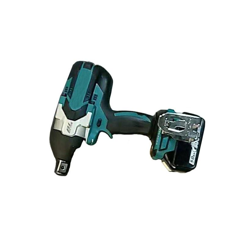 程煤DTW-1001电动扳手 铁路专用电动扳手 大扭矩电动扳手直销
