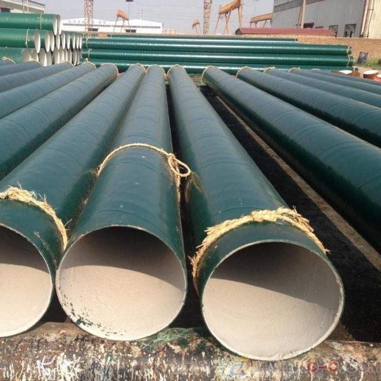 济宁合众化工机械设备专用油漆批发。