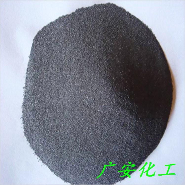 高效除氧剂销售 海绵铁除氧剂订购
