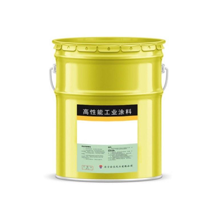 厂家直销丙烯酸聚氨酯油漆