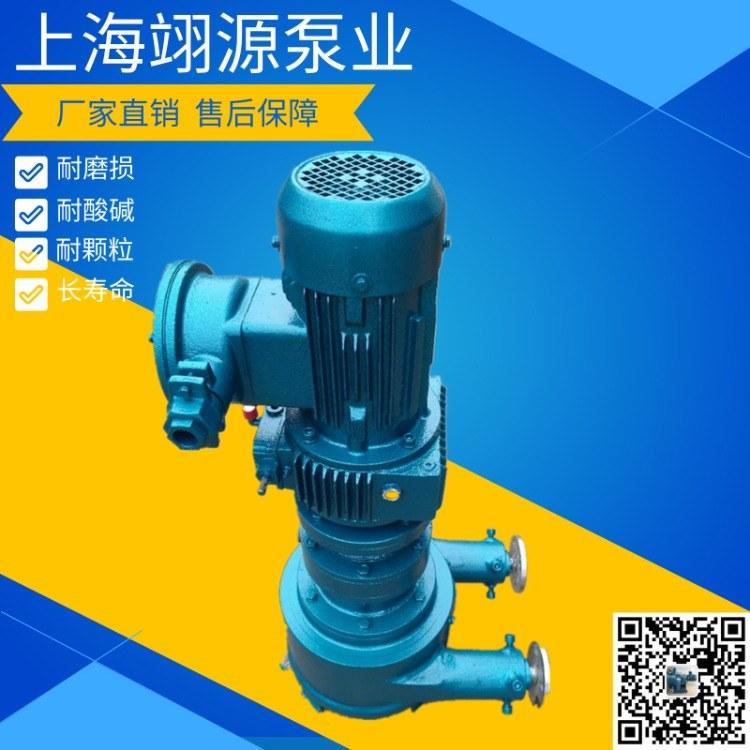 建筑砂浆泵  喷涂机配套软管泵  化工软管泵配件生产厂家 优质泵产业厂家