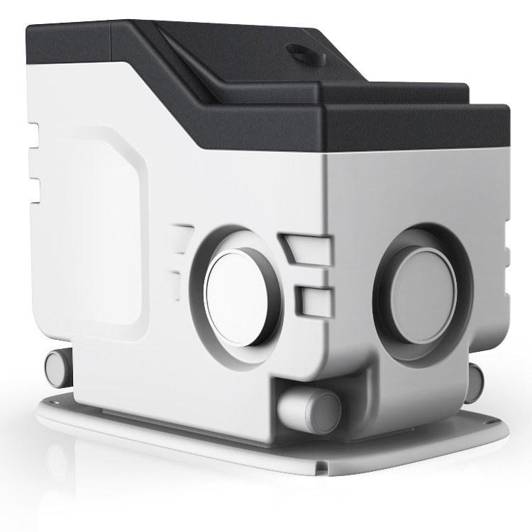 污水提升器    地下室污水提升装置    卫生间污水提升泵minipro