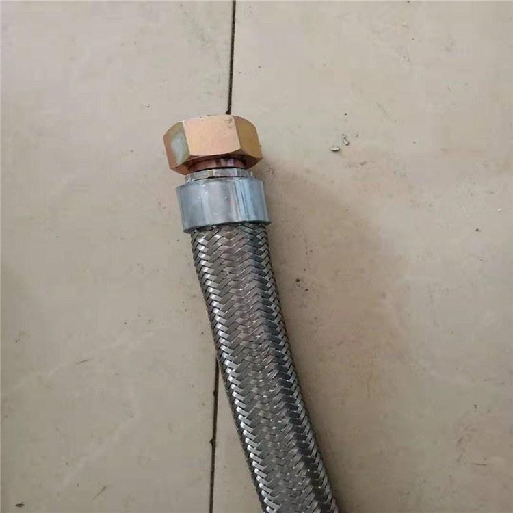 双层钢编高压胶管 液压胶管 钢厂炉前用耐火隔热高压胶管总成