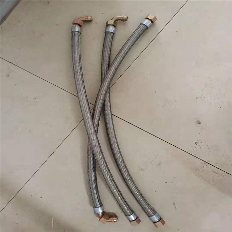 大口径耐磨高压胶管 输油胶管 高强度耐磨耐压高压胶管生产厂家