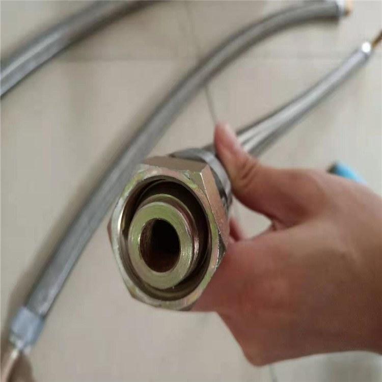 液压胶管 高强度耐磨耐压高压胶管 河北德利高压橡胶管