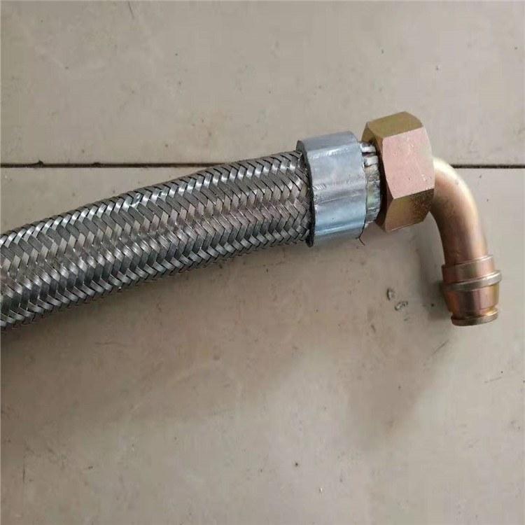 定做高压油管 高强度耐磨耐压高压胶管 编织工程机械用胶管批发