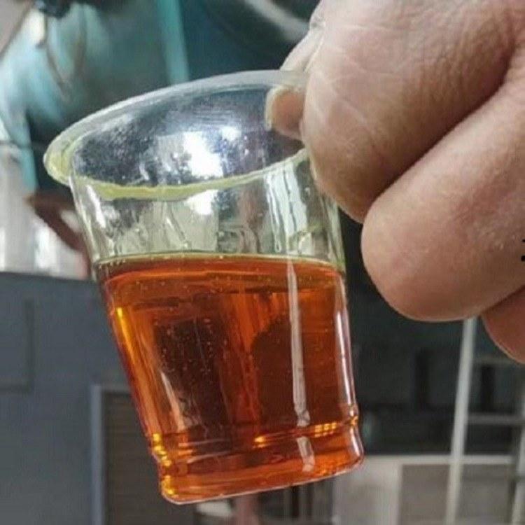 全国回收导热油 - 回收废油