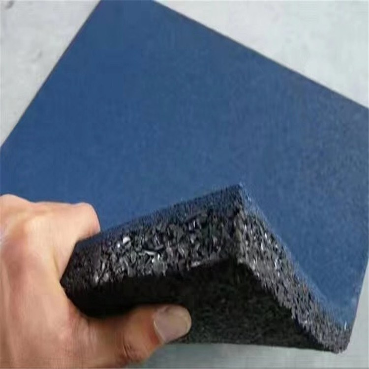 博康橡胶地垫   环保橡胶地垫  地面设施  博康生产  厂家直销