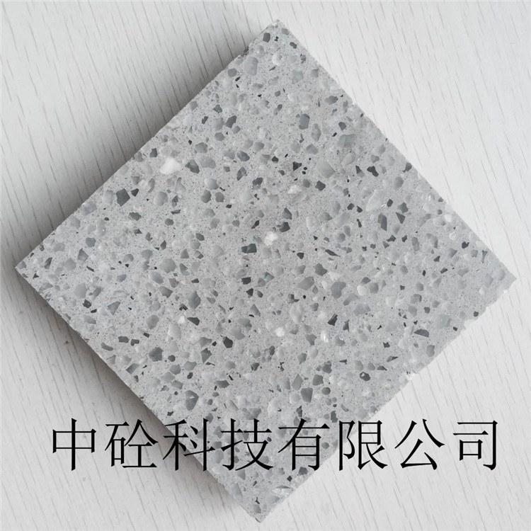 水磨砖仿花岗岩石 600*600上海绍兴 上海盐城泰兴南通南昌厂家直销