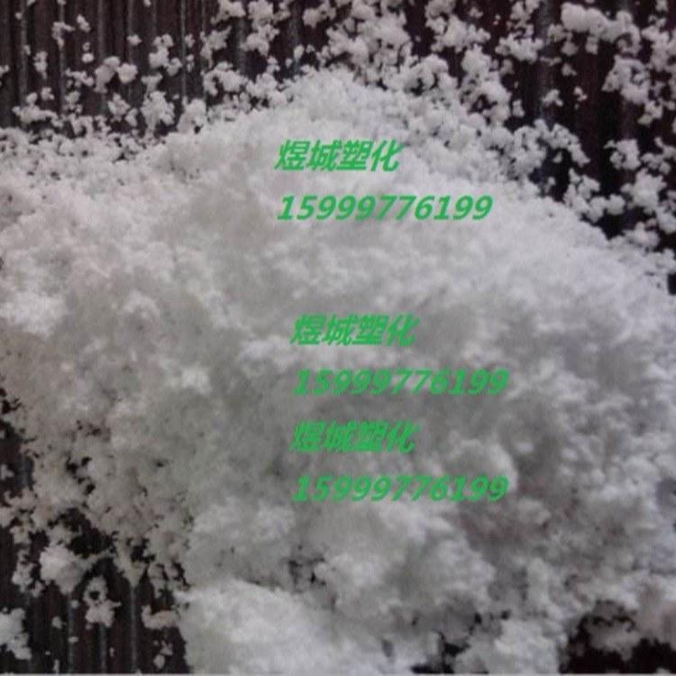 耐候/增韧剂 SEBS 中石化巴陵 YH-503T  耐热 抗紫外线 抗氧性 增韧剂