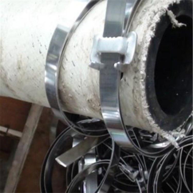 水冷电缆胶管 北京中频炉水冷电缆胶管 无碳石棉胶管德利直销